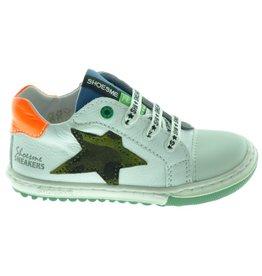 Shoes-Me Shoes-Me Schoentje ( 23 t/m 26) 211SHO12