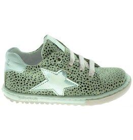 Shoes-Me Shoes-Me Schoentje ( 23 t/m 26) 211SHO09