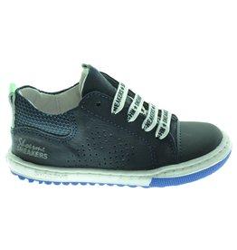 Shoes-Me Shoes-Me Schoentje ( 23 t/m 26) 211SHO11