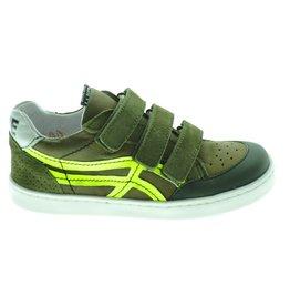 Shoes-Me Shoes-Me Sneaker ( 25 t/m 30) 211SHO14