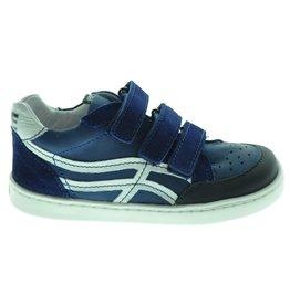 Shoes-Me Shoes-Me Sneaker ( 25 t/m 30) 211SHO13