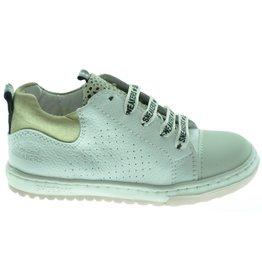 Shoes-Me Shoes-Me Schoentje ( 23 t/m 26) 211SHO10
