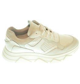 TANGO Tango Sneaker (36 t/m 41) 211TAN01