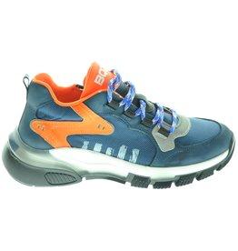 Braqeez Braqeez Sneaker ( 31 t/m 38 ) 211BRA03