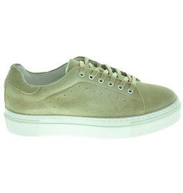 Poelman Poelman Sneaker ( 36 t/m 41 ) 211POE02