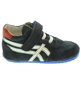 Shoes-Me Shoes-Me Eerste Stapje ( 20  t/m 22) 211SHO07