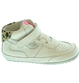 Shoes-Me Shoes-Me Eerste Stapje ( 20  t/m 22) 211SHO01