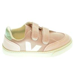 Veja Veja Sneakers (28 t/m 35) 211VEJ24