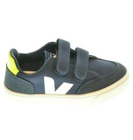 Veja Veja Sneakers (28 t/m 35) 211VEJ23