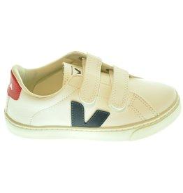 Veja Veja Sneakers (28 t/m 35) 211VEJ22