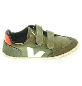 Veja Veja Sneakers (28 t/m 35) 211VEJ25