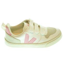 Veja Veja Sneakers (28 t/m 35) 211VEJ26