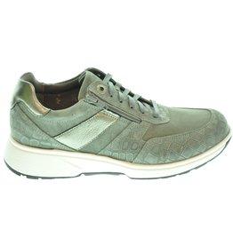 Xsensible Xsensible Sneaker ( 36 t/m 41 ) 211XEN03