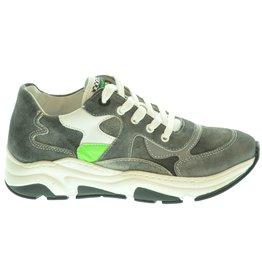 Develab Develab Sneaker ( 32 t/m 39 ) 211DEV19