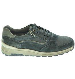 Waldläufer Waldläufer Sneaker ( 42 t/m 45 ) 211WAL10