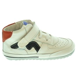 Shoes-Me Shoes-Me Eerste Stapje ( 20  t/m 22) 211SHO06