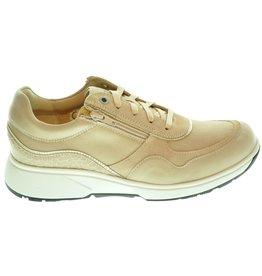 Xsensible Xsensible Sneaker ( 36 t/m 41 ) 211XEN01