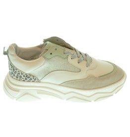 Hip Hip Sneaker ( 32 t/m 39 ) 211HIP04