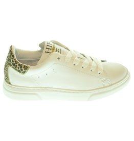Hip Hip Sneaker ( 30 t/m 37 ) 211HIP03