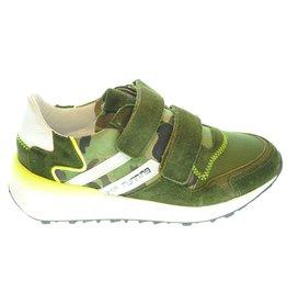Hip Hip Sneaker ( 28 t/m 37 ) 211HIP01