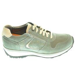 Xsensible Xsensible Sneaker ( 36 t/m 41 ) 211XEN06