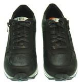 Xsensible Xsensible Sneaker ( 36 t/m 41 ) 211XEN08