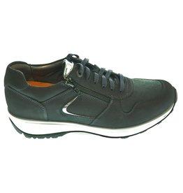Xsensible Xsensible Sneaker ( 37 t/m 42 ) 211XEN09