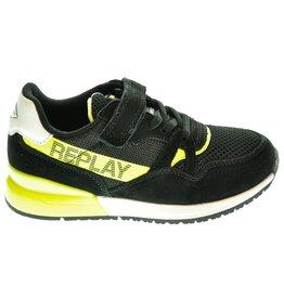 Replay Replay Sneaker ( 30 t/m 35 ) 211REP01