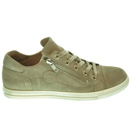 AQA Aqa Sneaker ( 37 t/m 41 ) 211AQA02