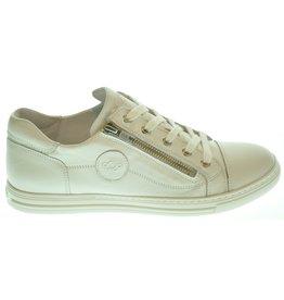 AQA Aqa Sneaker ( 37 t/m 42 ) 211AQA03