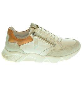 AQA Aqa Sneaker ( 37 t/m 41 ) 211AQA04