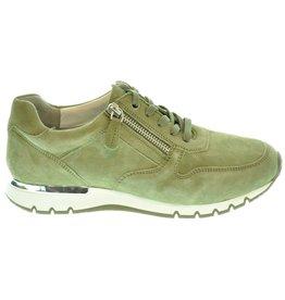 Caprice Caprice Sneaker ( 37 t/m 41 ) 211CAP01