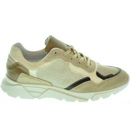 TANGO Tango Sneaker (37 t/m 40) 211TAN03