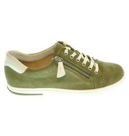 Caprice Caprice Sneaker ( 37 t/m 40.5) 211CAP05
