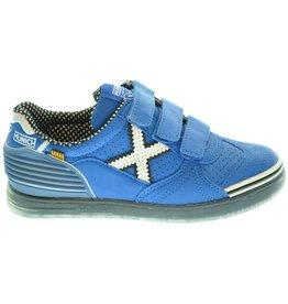 Munich Munich Sneaker ( 26 t/m 36 ) 211MUN01