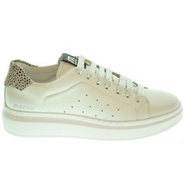 Maruti Maruti Sneaker (36 t/m 41) 211RUT05
