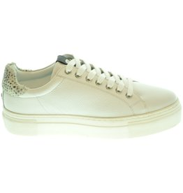 Maruti Maruti Sneaker (37 t/m 42) 211RUT10