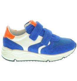 Hip Hip Sneaker ( 28 t/m 35 ) 211HIP02