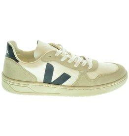 Veja Veja Sneakers (41 t/m 46) 211VEJ19