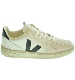 Veja Veja Sneakers (41 t/m 46) 211VEJ17