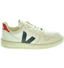 Veja Veja Sneakers (41 t/m 46) 211VEJ18