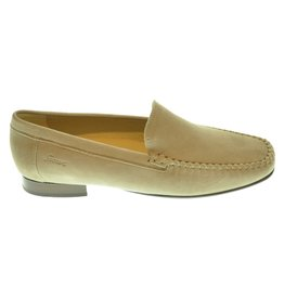 Sioux Sioux Loafer (37 t/m 41) 211SIO01