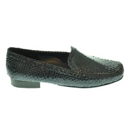 Sioux Sioux Loafer (37 t/m 41) 211SIO02
