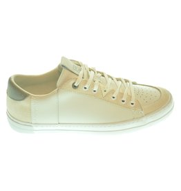 HUB Hub Sneakers ( 36 t/m 41 ) 191HUB10