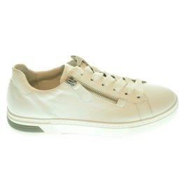 Gabor Gabor Sneaker ( 37 t/m 42 ) 211GAB06