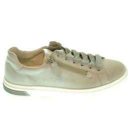 Gabor Gabor Sneaker ( 36.5 t/m 41 ) 211GAB05