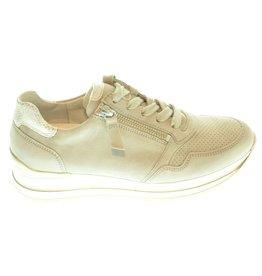 Gabor Gabor Sneaker ( 36.5 t/m 42 ) 211GAB03