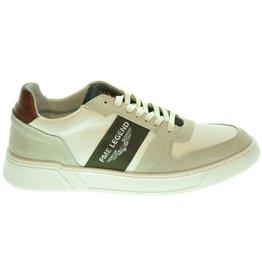 PME legend Pme Ledgend Sneakers ( 41 t/m 46 ) 211PME02
