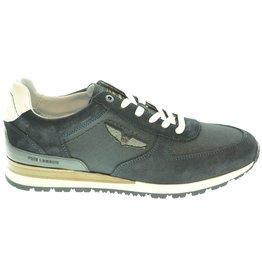 PME legend Pme Ledgend Sneakers ( 41 t/m 46 ) 211PME01