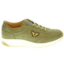 PME legend Pme Ledgend Sneakers ( 41 t/m 46 ) 211PME03